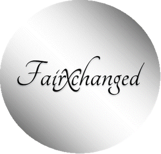FairXchanged