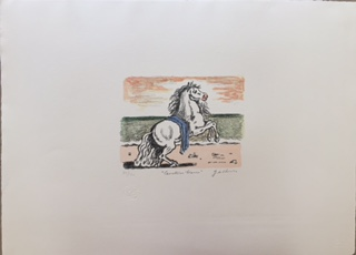 cavallino1