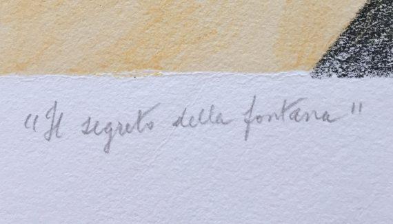 segreto-della-fontana4