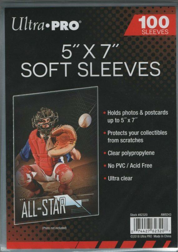 5x7_sleeves.jpg