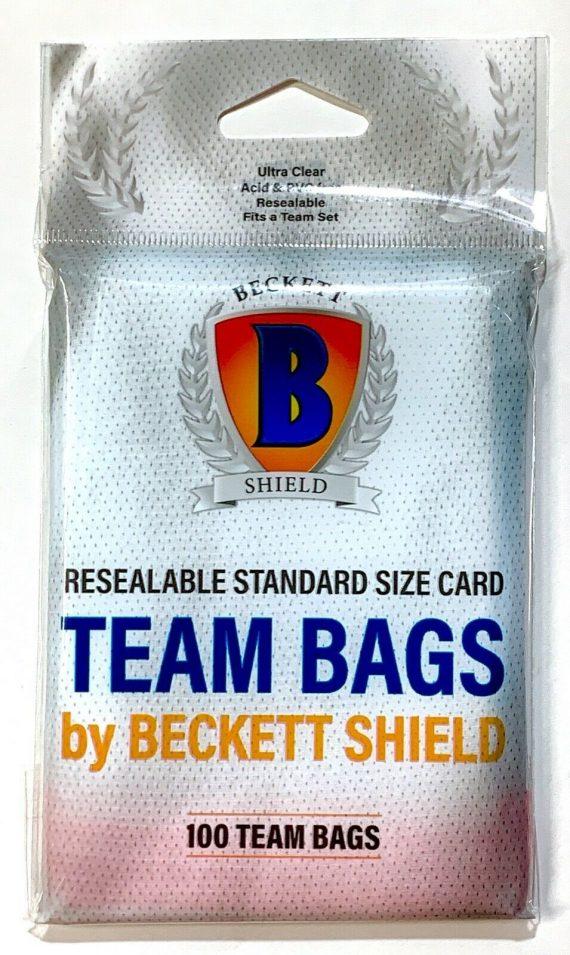 beckett_team_bags.jpg