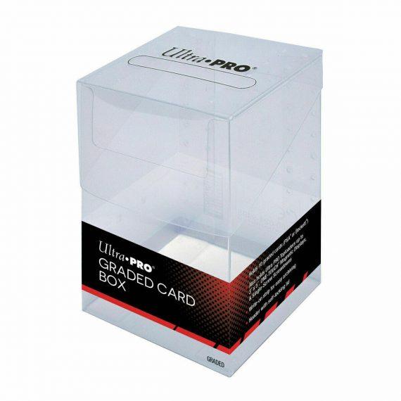 graded_card_box.jpg