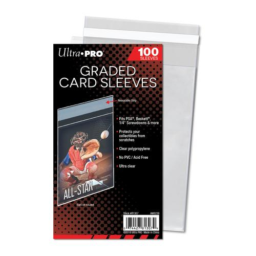 graded_card_sleeves.png