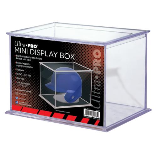 mini_helmet_display.png