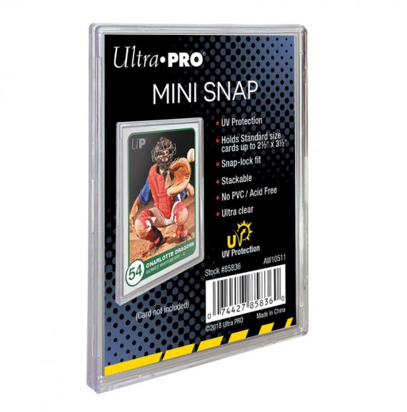 mini_snap_2.png