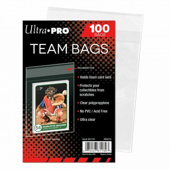 ultra_pro_team_bags.jpg
